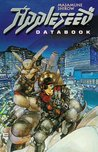 Appleseed: Databook