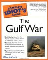 Complete Idiot's Guide to the Gulf War
