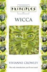 Principles of Wicca