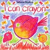 I Can Crayon