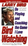 Bird Watching: On Playing and Coaching the Game I Love