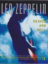 Led Zeppelin: Heaven And Hell
