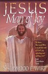 Jesus, Man of Joy
