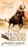 The Thunder Riders