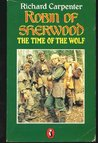 Robin of Sherwood: The Time of the Wolf