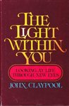 The Light Within You