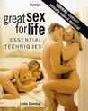 Great Sex for Life