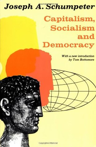 rejecting democracy in favor of capitalism essay Malthus wrote an essay on the principle of  the elimination of the state in favor of individual  and thriving capitalism social democracy,.