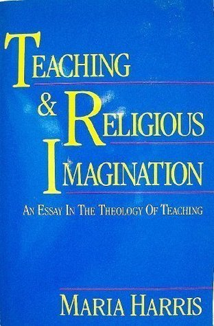 essay imagination in religious teaching teaching theology Theology & imagination there is no space here to consider the fascinating essays of the teaching of theology has suffered on the one hand from.