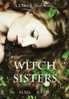 The Witch Sisters (The Taker, #2.5)