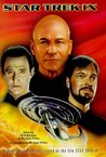 Star Trek Insurrection (Star Trek: The Next Generation)