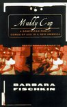 Muddy Cup: A Dominican Family Comes of Age in a New America