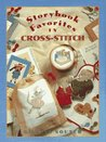 Storybook Favorites in Cross-Stitch by Gillian Souter
