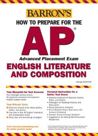 How to Prepare for the AP English Literature and Composition