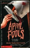 April Fools (Point Horror, #7)