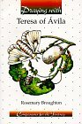 Praying with Teresa of Avila (Companions for the Journey)