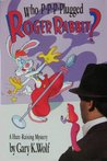 Who P-P-P-Plugged Roger Rabbit? (Roger Rabbit, #2)