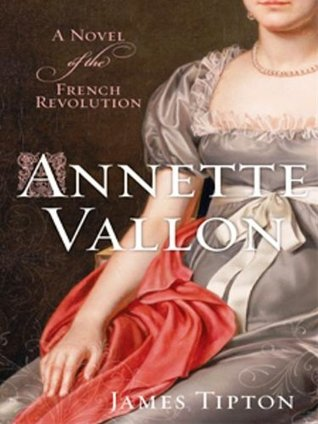 Does anyone know any good books about the french revolution?