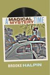A Magical Mystery Time