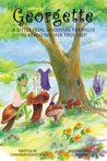 Georgette: A little frog discovers the value in revealing her true self!
