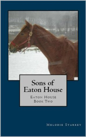 Sons of Eaton house