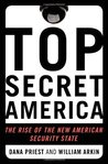 Top Secret America (Enhanced Edition): The Rise of the New American Security State