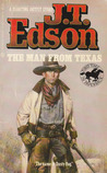 The Man from Texas (Floating Outfit, #57)