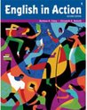 English in Action 1 Student