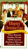 A Regency Christmas Feast