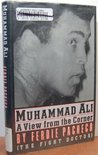 Muhammad Ali: A View from the Corner