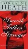 Smooth Talkin' Stranger (Contemporary Duo, #2)