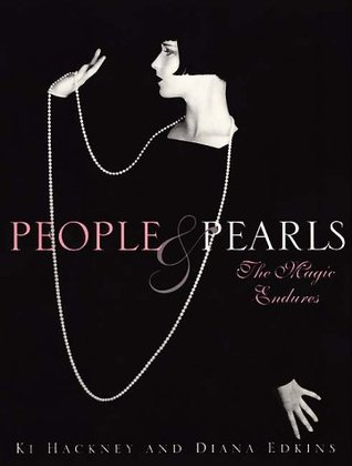 People And Pearls: The Magic Endures