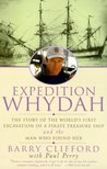 Expedition Whydah...
