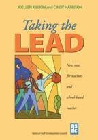 Taking the Lead: New Roles for Teachers and School-based Coaches