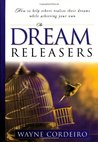 The Dream Releasers