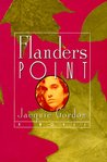 Flanders Point by Jacquie Gordon