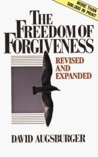 The Freedom of Forgiveness