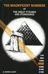 Magnificent Numbers of the Great Pyramid and Stonehenge