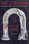 The Invisible Country: Stories