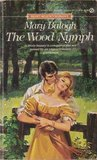 The Wood Nymph (Mainwaring, #2)