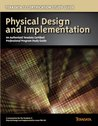 Teradata 12 Certification Study Guide - Physical Design and Implementation