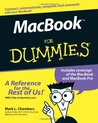 MacBook For Dummies (For Dummies)