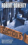 Section 8 (Jim Vaughn, #1)