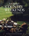 Lee Bailey's Country Weekends