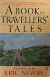 A Book of Traveller's Tales