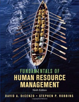 Management by stephen p robbins 10th edition-adds