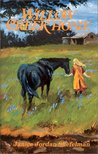 Willow Creek Home (Texas Trilogy)
