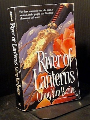 River of Lanterns