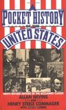 Pocket History of the United States