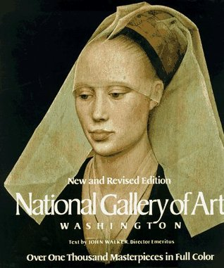 National Gallery of Art: Washington